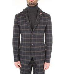blazer premium by jack jones 12145766