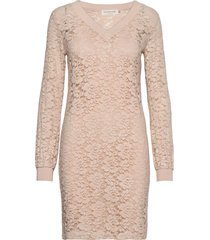 dress ls dresses lace dresses rosa rosemunde