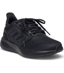 eq19 run w shoes sport shoes running shoes svart adidas performance