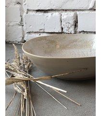 ceramiczna misa sand