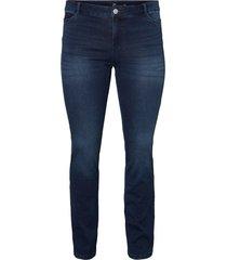 slim fit jeans jrtennikita