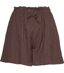 day witty shorts flowy shorts/casual shorts brun day birger et mikkelsen