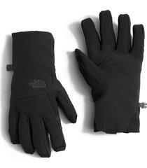 guantes hombre apex etip glove - the north face