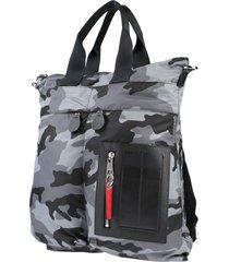 neil barrett backpacks & fanny packs