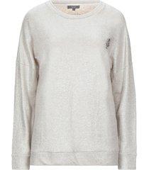 kocca sweatshirts