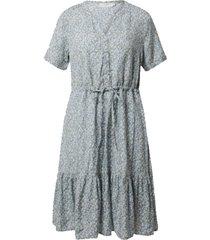 cr julia dress 10608126