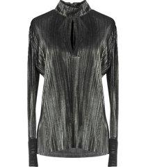 pierre balmain blouses