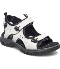 offroad shoes summer shoes flat sandals vit ecco
