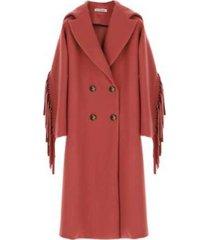 coat k493glipa