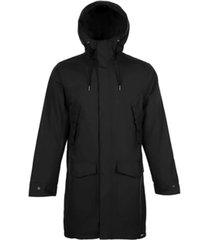 tretorn men's padded jacket