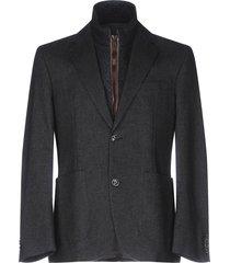 via napoleone dal 1980 blazers