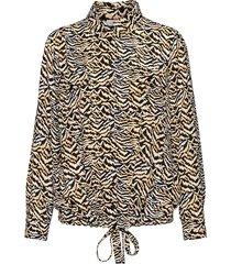 &co woman blouse rixt