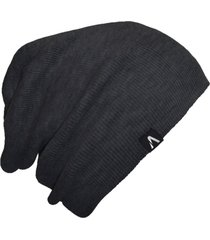 gorro beanie action clothing dual basic chumbo