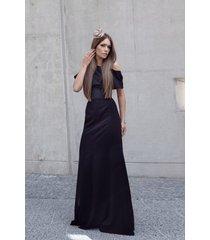 suknia nadia