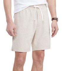 tommy hilfiger men's big & tall comfort pique shorts
