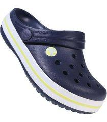 sandalia inf. crocs crocband kids
