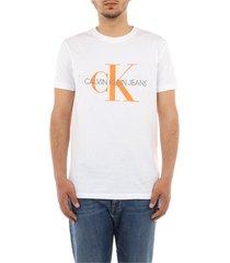 j30j317065 t-shirt