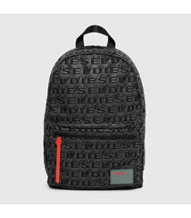 bolso para hombre f-discover back, diesel
