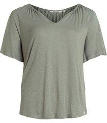 t-shirt sp20-02.01