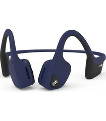 audífonos aftershokz  1007 trekz air-azul