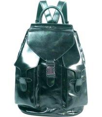 old trend rock valley backpack