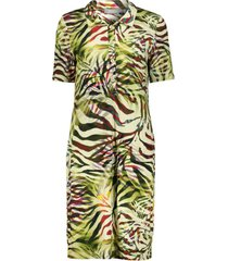 dress 07044-60