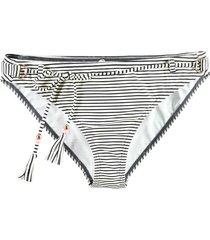 brunotti silvers n women bikini bottom 040592 wit