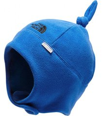 gorro bebes nugget azul the north face the north face