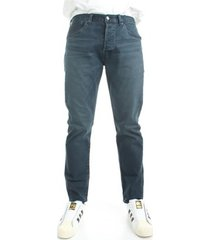skinny jeans levis 28894-0209