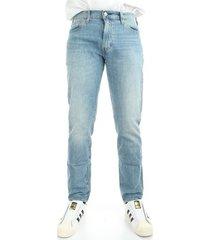 skinny jeans levis 04511-4211