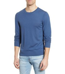 men's 7 for all mankind slim fit merino wool sweater