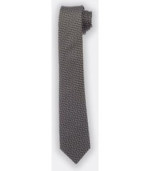 corbata de seda pala ancha para hombre 99723