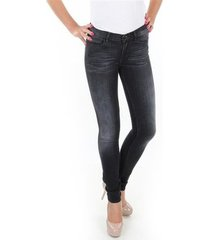 skinny jeans wrangler jaclyn w26dli53k