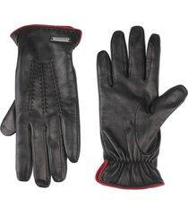 corneliani id gloves