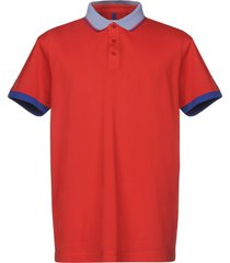 invicta polo shirts