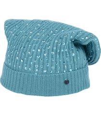 miss grant hats