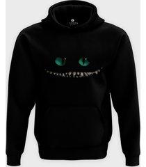 bluza dziecięca cheshire cat