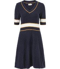 klänning mie dress