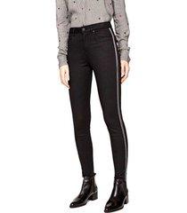broek pepe jeans pl2031380
