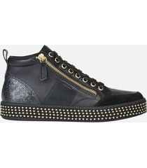 geox sneakers leelù