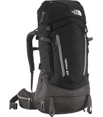 morral terra 50 the north face
