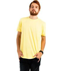 camiseta aes 1975 básica masculina