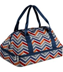 oniva by picnic time vibes potluck casserole tote