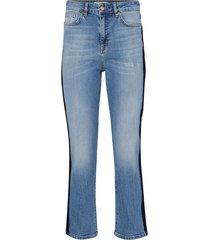 jeans ozaka