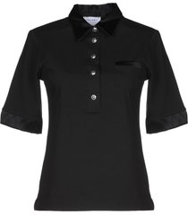 snobby sheep polo shirts