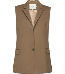 sibi blazers business blazers brun munthe