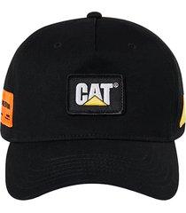 baseball cap cat