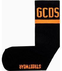 logo socks gcds cc94u010024
