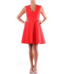 2841mda07207100 short dress