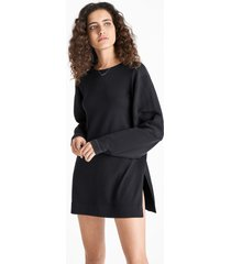 trinity knit pullover
